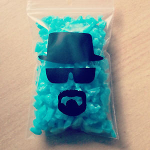 BUY CRYSTAL METH (METHAMPHETAMINE) ICE