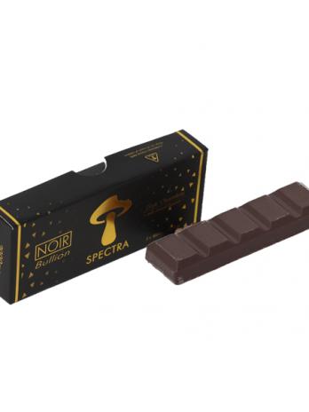SPECTRA NOIR – Chocolate 2000mg
